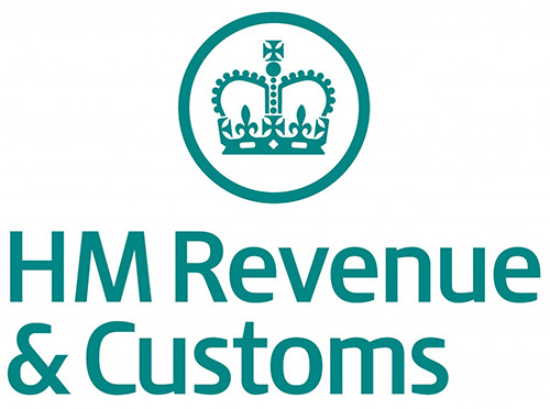 HM Revenue & Customs, HM Treasury, Department for Work and Pensions, Closed organisation: Scottish rate of Income Tax. Work out if you'll pay Scottish Income Tax; Forms and information.