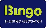 BA_Logo_RGB