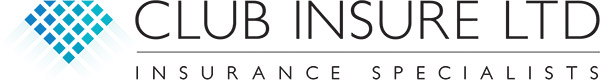 Club Insure Ltd