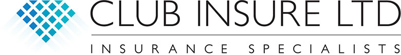 Club Insure Retina Logo