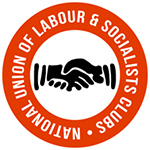National Union of Labour and Socialist Clubs