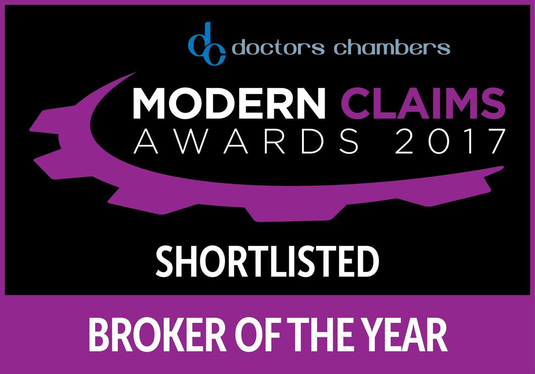 Modern Claims Awards 2017 SL Logos 4