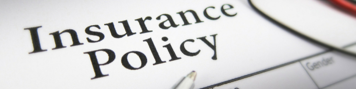 Does cheap insurance really exist - an explanation from Club Insure