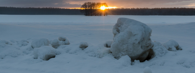 How to stay compliant with your club insurance during the cold weather