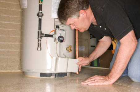 How regular boiler inspections are vital for your sports club or social club insurance